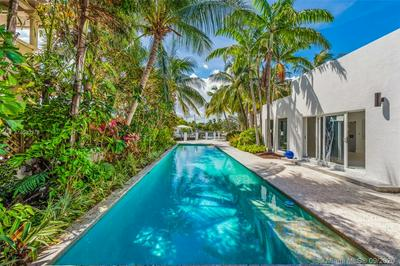 419 SE 26TH AVE, Fort Lauderdale, FL 33301 - Photo 1