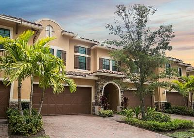 124 SW 127TH TER # 124, Plantation, FL 33325 - Photo 2