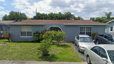 9280 NW 24TH ST, SUNRISE, FL 33322 - Photo 1