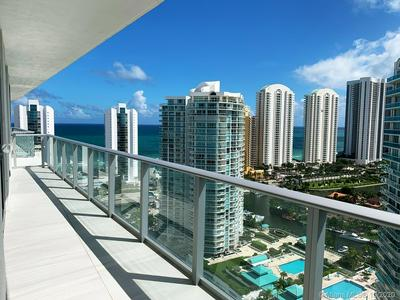300 SUNNY ISLES BLVD # 4-2504, Sunny Isles Beach, FL 33160 - Photo 1