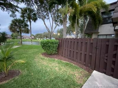 2613 NW 99TH AVE, Coral Springs, FL 33065 - Photo 1