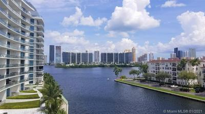 3250 NE 188TH ST APT 401, Aventura, FL 33180 - Photo 1