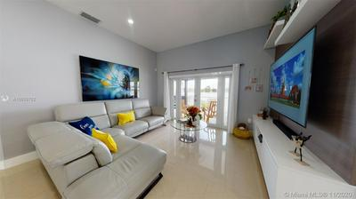 5324 NW 187TH ST, Miami Gardens, FL 33055 - Photo 1