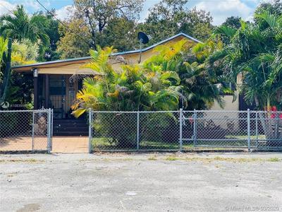 3036 NW 30TH ST, MIAMI, FL 33142 - Photo 1
