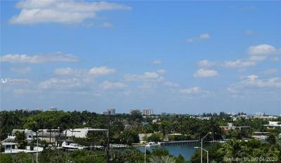 6061 COLLINS AVE 7A, MIAMI BEACH, FL 33140 - Photo 1