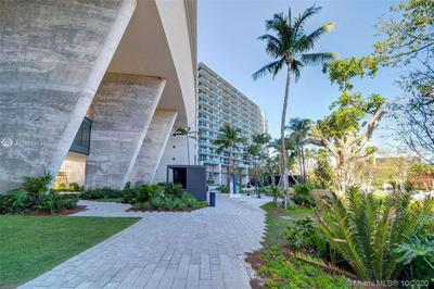 1500 BAY RD # G-703, Miami Beach, FL 33139 - Photo 1