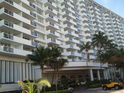 100 LINCOLN RD # 1206, Miami Beach, FL 33139 - Photo 1