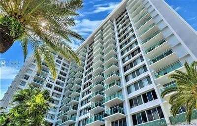 1000 WEST AVE 1524, Miami Beach, FL 33139 - Photo 1