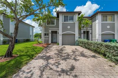 12937 SW 28TH CT 12937, MIRAMAR, FL 33027 - Photo 2