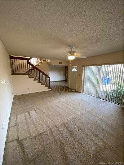 8203 SW 23RD CT # 21B, North Lauderdale, FL 33068 - Photo 2
