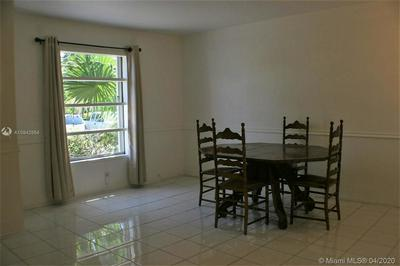 1001 THREE ISLANDS BLVD 28, HALLANDALE BEACH, FL 33009 - Photo 2