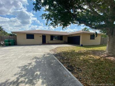 29721 SW 168 AVE 0, HOMESTEAD, FL 33030 - Photo 1