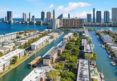 3550 NE 169TH ST APT 105, North Miami Beach, FL 33160 - Photo 2