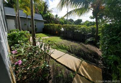 25 NE 12TH ST # 1, Fort Lauderdale, FL 33304 - Photo 2