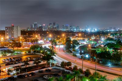 1180 N FEDERAL HWY UNIT 1007, Fort Lauderdale, FL 33304 - Photo 2
