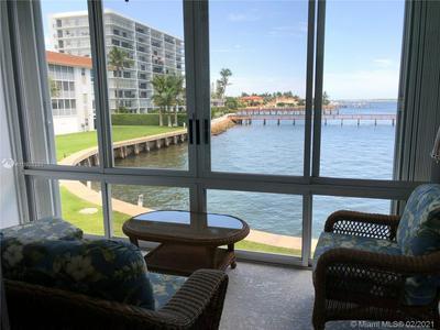 410 WILMA CIR APT 203, Riviera Beach, FL 33404 - Photo 1