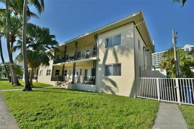 1520 WEST AVE APT 8, Miami Beach, FL 33139 - Photo 1