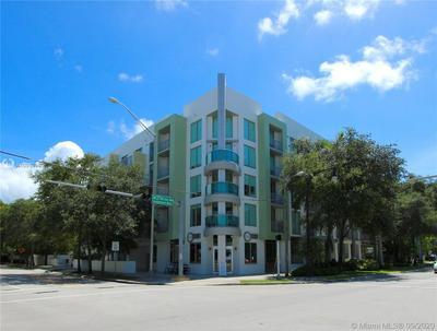 3001 SW 27TH AVE APT 201, Miami, FL 33133 - Photo 2