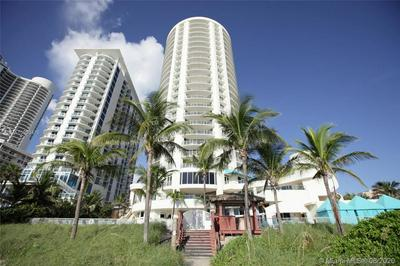 17375 COLLINS AVE # 1003, Sunny Isles Beach, FL 33160 - Photo 1
