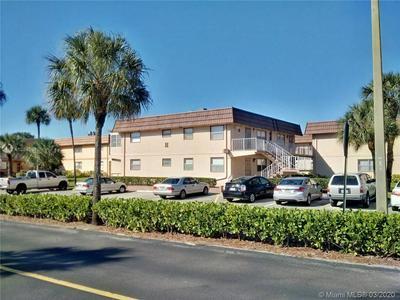 380 BRITTANY H 380, DELRAY BEACH, FL 33446 - Photo 2