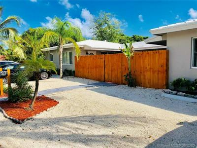600 NW 18TH ST, Fort Lauderdale, FL 33311 - Photo 2