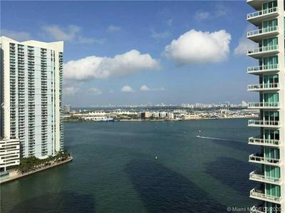 901 BRICKELL KEY BLVD APT 2208, Miami, FL 33131 - Photo 1