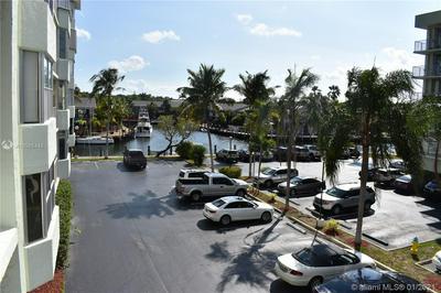 16570 NE 26TH AVE APT 3C, North Miami Beach, FL 33160 - Photo 2