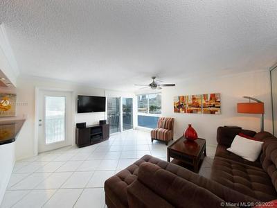 2420 DIANA DR APT 401, Hallandale Beach, FL 33009 - Photo 1