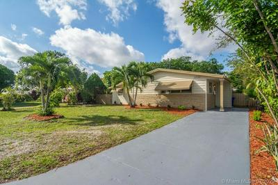 2330 N 61ST AVE, Hollywood, FL 33024 - Photo 2