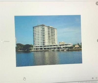 1505 N RIVERSIDE DR APT 701, Pompano Beach, FL 33062 - Photo 1