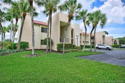 1605 S US HIGHWAY 1 # 205V4, Jupiter, FL 33477 - Photo 1