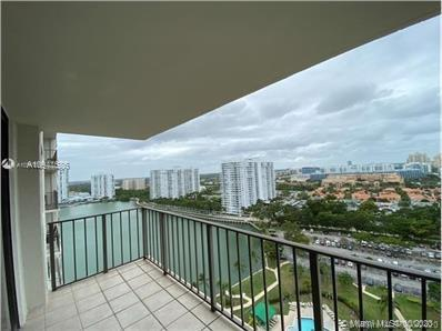18151 NE 31ST CT APT 1910, Aventura, FL 33160 - Photo 2