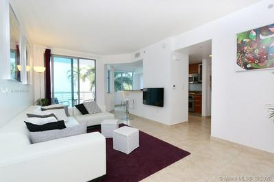 110 WASHINGTON AVE APT 1523, Miami Beach, FL 33139 - Photo 1