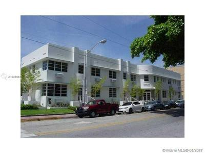 500 14TH ST APT 201, Miami Beach, FL 33139 - Photo 2
