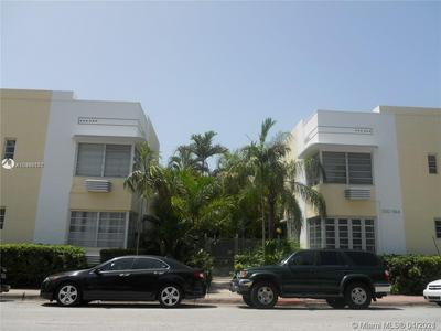 740 10TH ST APT 208, Miami Beach, FL 33139 - Photo 1