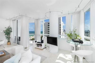 101 20TH ST # 2102, Miami Beach, FL 33139 - Photo 2