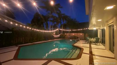9350 NW 39TH ST, Sunrise, FL 33351 - Photo 2