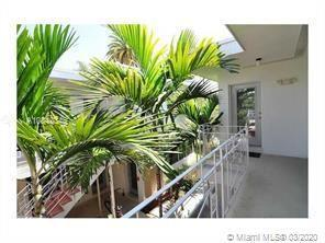 1568 PENNSYLVANIA AVE 326, MIAMI BEACH, FL 33139 - Photo 2