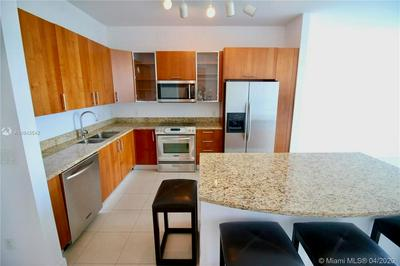 1945 S OCEAN DR 707, HALLANDALE BEACH, FL 33009 - Photo 1