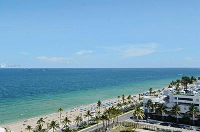 551 N FORT LAUDERDALE BEACH BLVD # H1014, Fort Lauderdale, FL 33304 - Photo 2