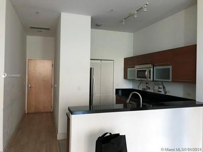 244 BISCAYNE BLVD APT 206, Miami, FL 33132 - Photo 1