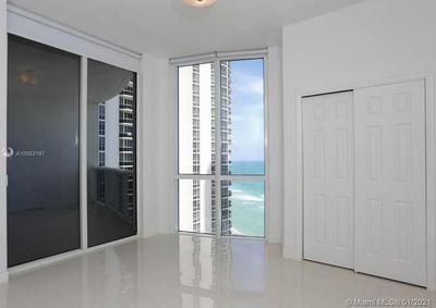 15811 COLLINS AVE APT 1704, Sunny Isles Beach, FL 33160 - Photo 2