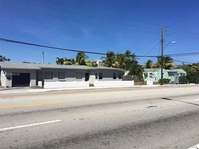 417 SW 12TH ST, Fort Lauderdale, FL 33315 - Photo 1