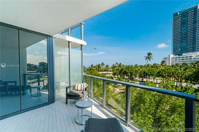 2201 COLLINS AVE # 302, Miami Beach, FL 33139 - Photo 2