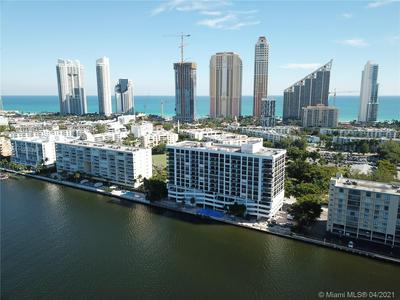 17720 N BAY RD APT 6C, Sunny Isles Beach, FL 33160 - Photo 1