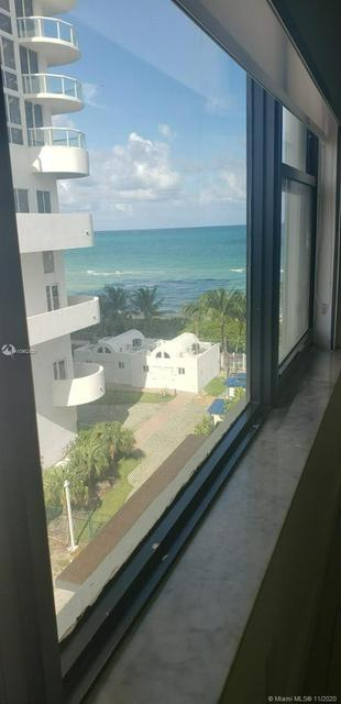 6345 COLLINS AVE APT 631, Miami Beach, FL 33141 - Photo 2