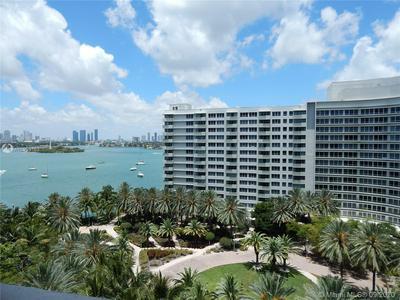 1500 BAY RD APT 1158S, Miami Beach, FL 33139 - Photo 1