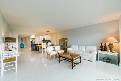 2900 N PALM AIRE DR APT 301, Pompano Beach, FL 33069 - Photo 2