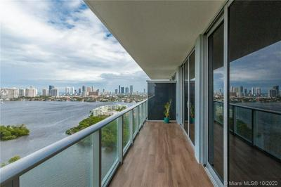 16385 BISCAYNE BLVD UNIT 2204, North Miami Beach, FL 33160 - Photo 1
