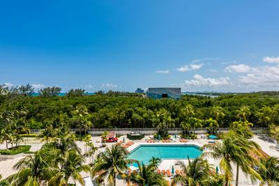 100 BAYVIEW DR APT 623, Sunny Isles Beach, FL 33160 - Photo 1